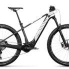 2020 Rotwild R.C750 HT Pro E-Bike