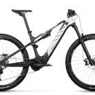 2020 Rotwild R.C750 Core E-Bike