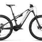 2020 Rotwild R.C750 Pro E-Bike