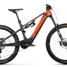 2020 Rotwild R.E750 Core E-Bike
