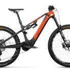 2020 Rotwild R.E750 Pro E-Bike