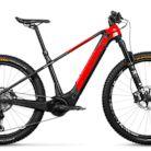 2020 Rotwild R.X750 HT Pro E-Bike