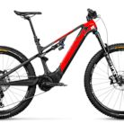 2020 Rotwild R.X750 Core E-Bike