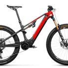 2020 Rotwild R.X750 Ultra E-Bike