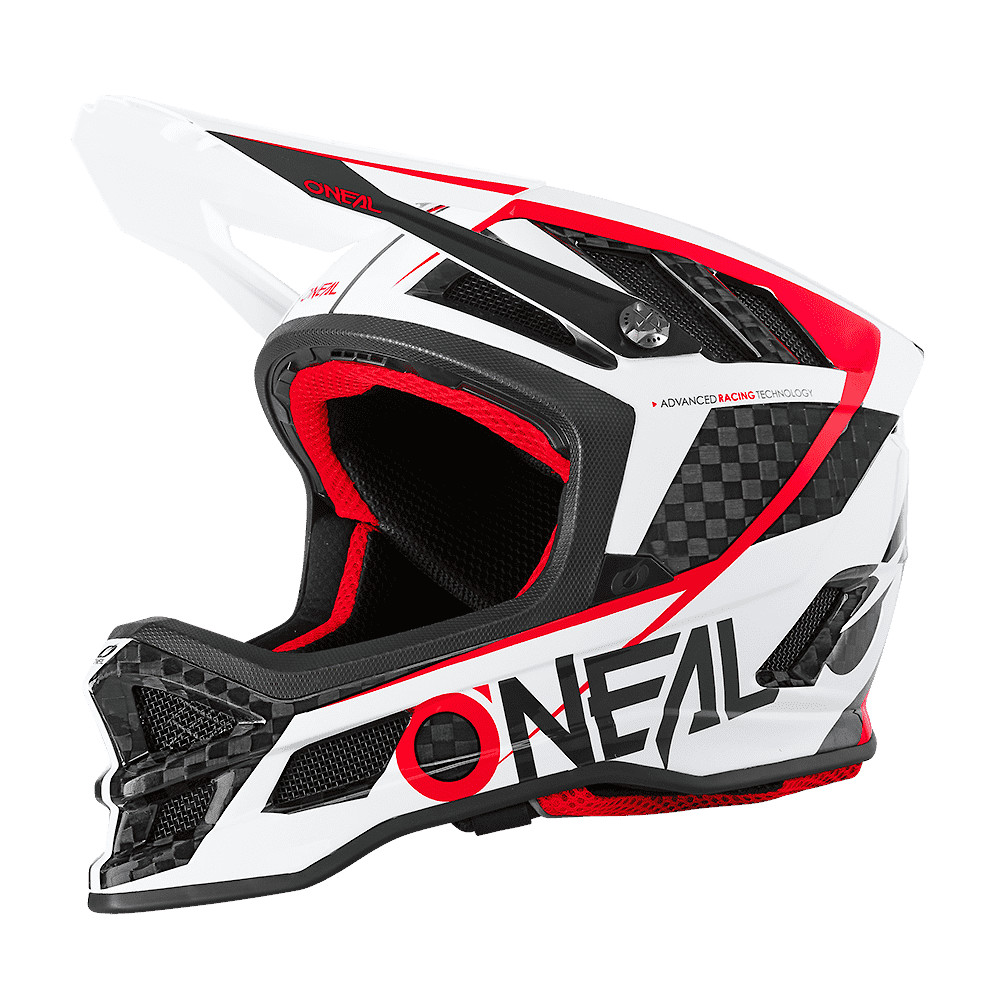 O'Neal Blade Carbon IPX