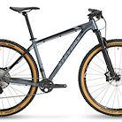2020 Stevens Colorado 401 Bike