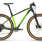 2020 Stevens Sonora Bike