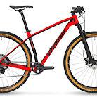 2020 Stevens Sonora ES Bike