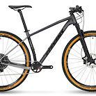 2020 Stevens Sonora XO Bike