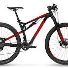 2020 Stevens Jura ES Bike