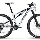 2020 Stevens Jura Carbon ES Bike