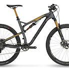 2020 Stevens Jura Carbon SL Bike