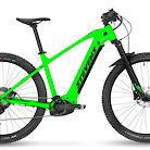 2020 Stevens E-Juke E-Bike