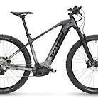 2020 Stevens E-Agnello E-Bike