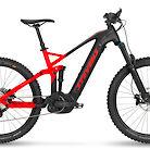 2020 Stevens E-Pordoi E-Bike