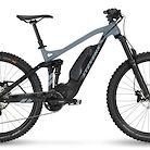 2020 Stevens E-Whaka E-Bike