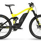 2020 Stevens E-Whaka ES E-Bike