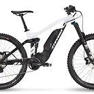 2020 Stevens E-Sledge E-Bike