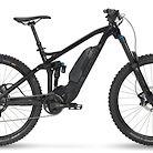 2020 Stevens E-Sledge ES E-Bike
