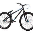 2011 NS Holy 1 Bike