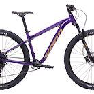 2020 Kona Kahuna Bike