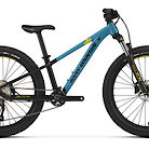 2020 Rocky Mountain Growler Jr 24 Bike