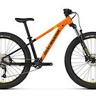 2020 Rocky Mountain Growler Jr 26 Bike