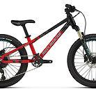 2020 Rocky Mountain Vertex Jr 20 Bike
