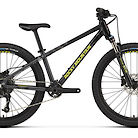 2020 Rocky Mountain Vertex Jr 24 Bike