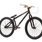 2011 NS Holy 2 Bike