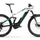 2019 Haibike SDURO FullSeven 7.0 E-Bike