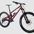2019 Stanton Switchback FS 160 Standard Bike