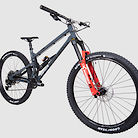 2019 Stanton Switch9er FS Standard Bike