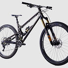 2019 Stanton Switch9er FS Elite Bike