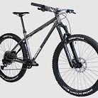 2019 Stanton Slackline 853 Next Gen Bike