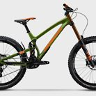 "2020 Propain Rage AL 27.5"" High End Bike"