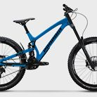 "2020 Propain Rage AL 27.5"" Performance Bike"