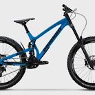 "2020 Propain Rage AL 27.5"" Launch Edition Bike"