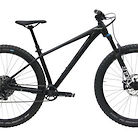 2019 Bulls Copperhead Trail RS 29 Bike