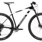 2020 Cannondale F-Si Carbon 5 Bike