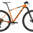 2020 Cannondale F-Si Carbon 4 Bike