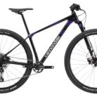 2020 Cannondale F-Si Carbon Women's 2 Bike