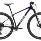 2020 Cannondale F-Si Carbon Women's 2 Bike