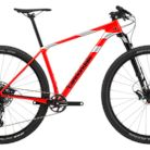 2020 Cannondale F-Si Carbon 3 Bike