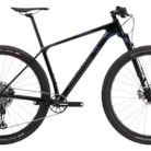 2020 Cannondale F-Si Carbon 2 Bike