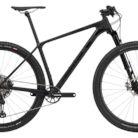 2020 Cannondale F-Si Hi-Mod 1 Bike