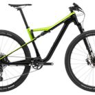 2020 Cannondale Scalpel-Si Carbon 4 Bike