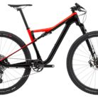2020 Cannondale Scalpel-Si Carbon 3 Bike