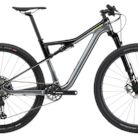 2020 Cannondale Scalpel-Si Carbon 2 Bike