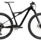 2020 Cannondale Scalpel-Si Hi-Mod 1 Bike